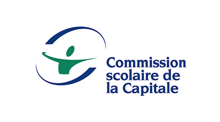Commission scoliare de la Capitale