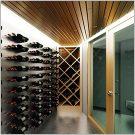 Celliers à vin