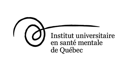 Institut universitaire en santé mentale de Québec