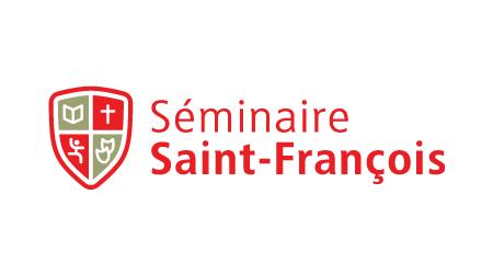 Séminaire Saint-François
